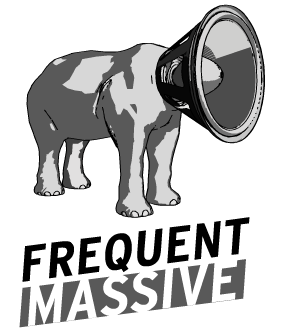 frequent massive